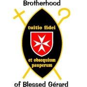 Brotherhood of Blessed Gérard