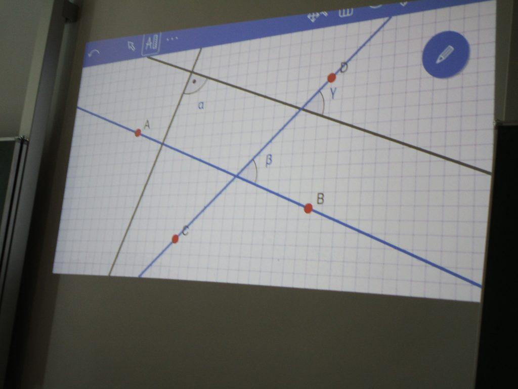 MINT-Projekttag der 6. Klassen   Realschule Pegnitz