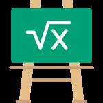 https://de.freepik.com/vektoren-kostenlos/bildung-icon-set_1148964.htm